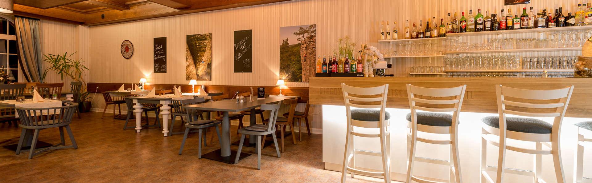 Trail-Inn Natur & Sporthotel - Edit_Bar.jpg