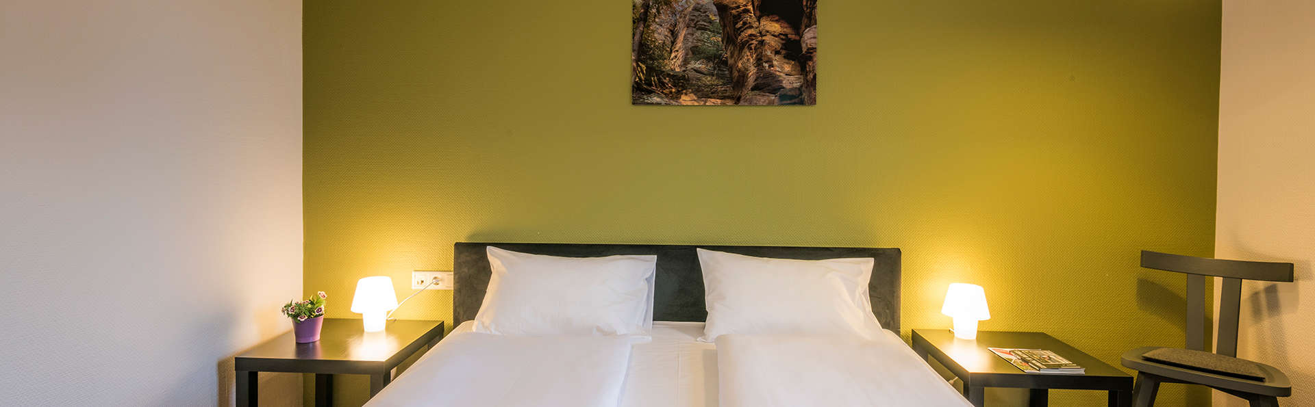 Trail-Inn Natur & Sporthotel - Edit_Room5.jpg