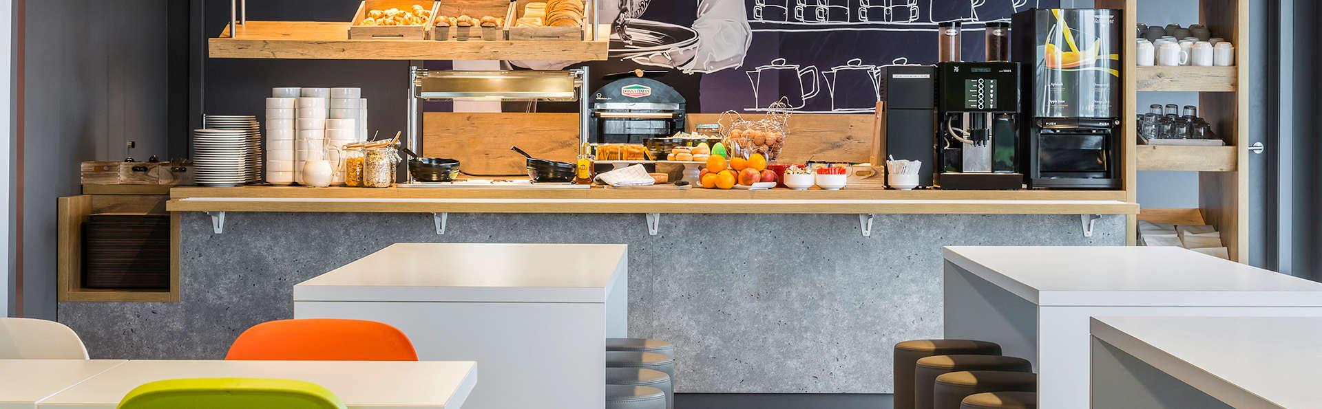 IBIS Budget Blankenberge - Edit_Restaurant.jpg