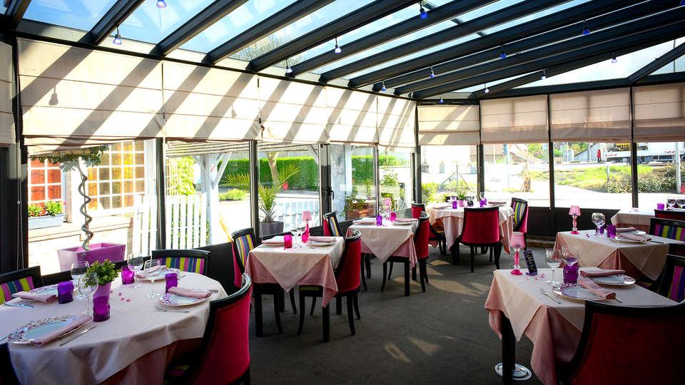 L'Auberge Normande - Edit_Restaurant.jpg