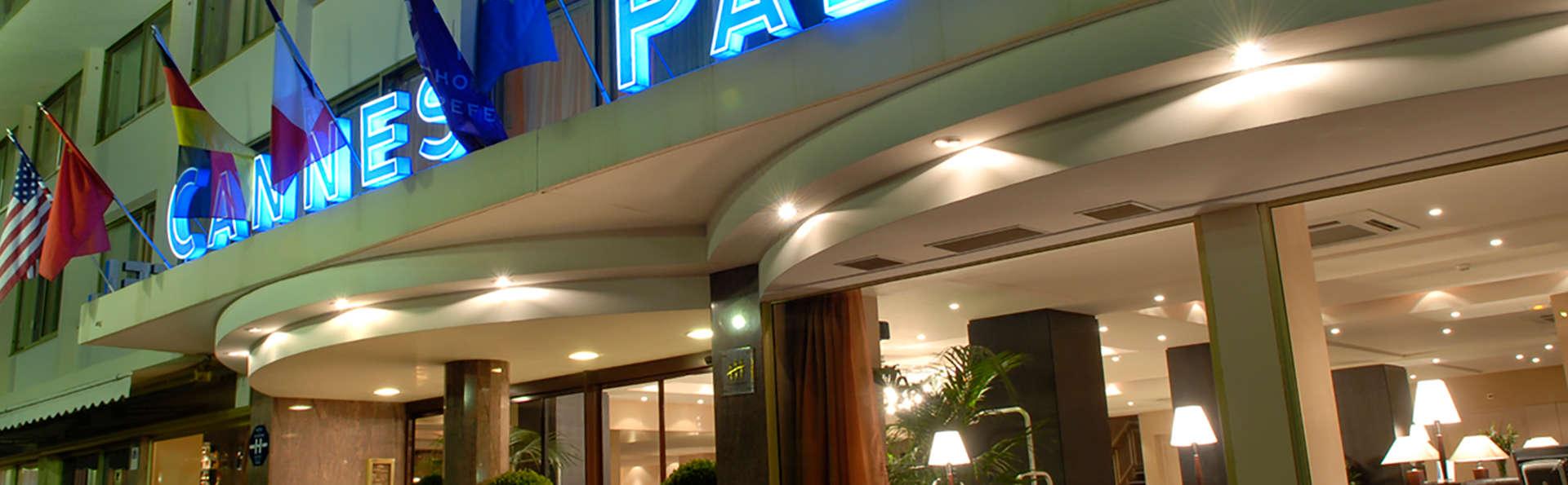 Le Cannes Palace - Edit_Front.jpg