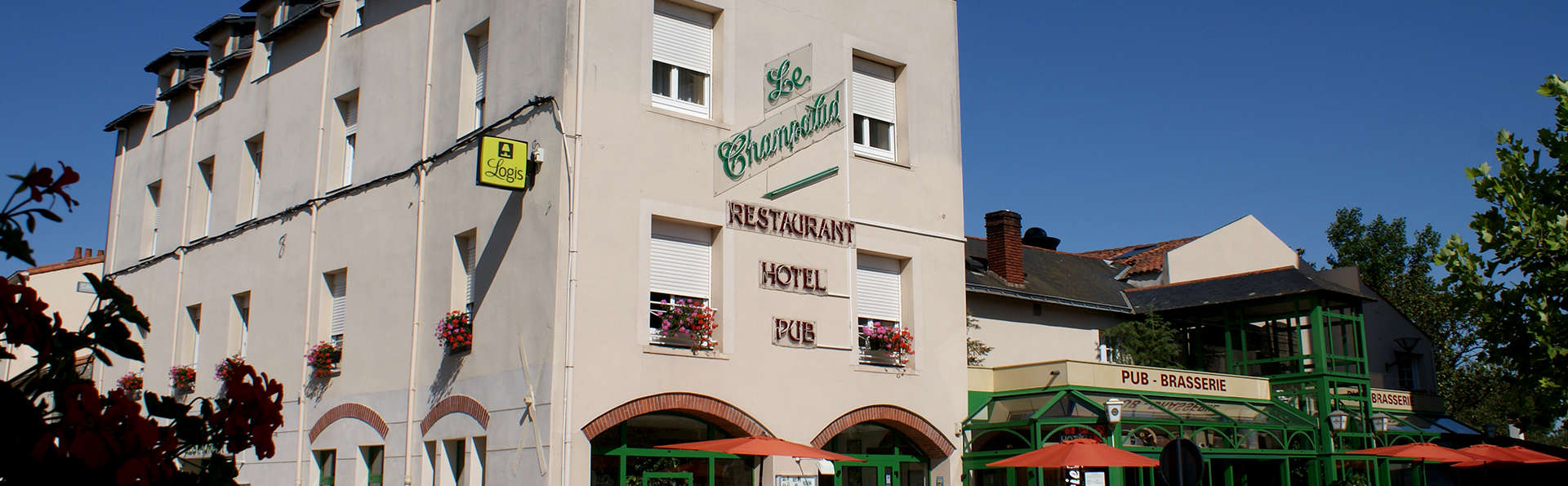 Le Champalud - Edit_Front.jpg