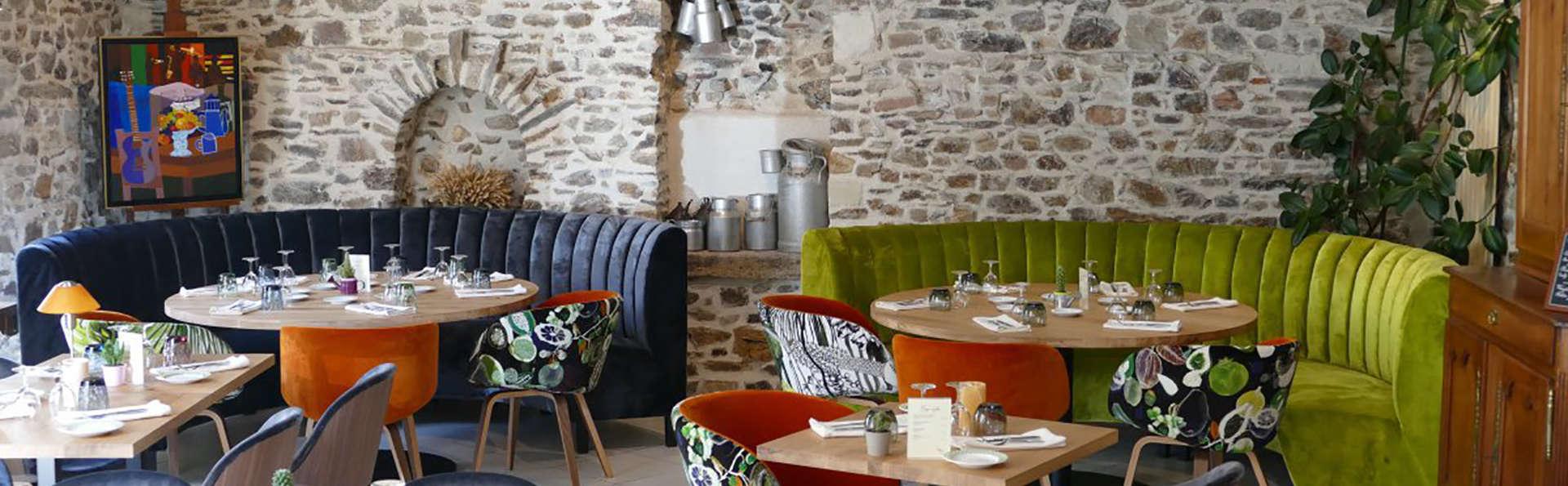 Le Champalud - Edit_Restaurant2.jpg