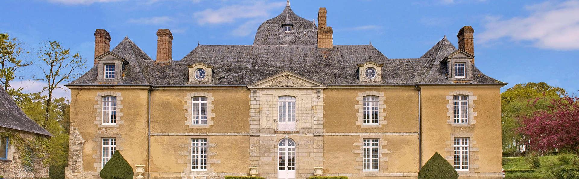 Le Château du Bois Glaume - Edit_Front.jpg