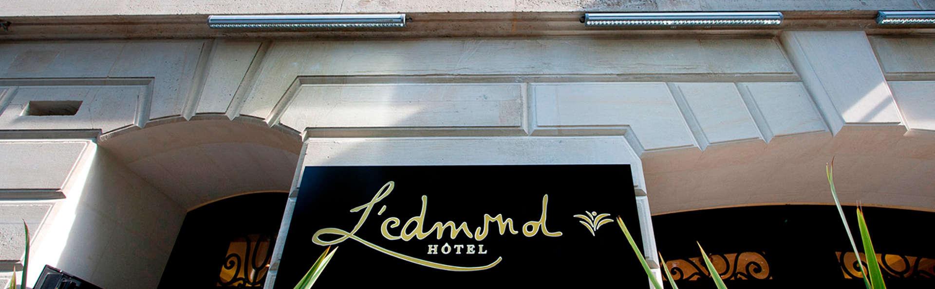 L'Edmond Hôtel - edit_front1.jpg