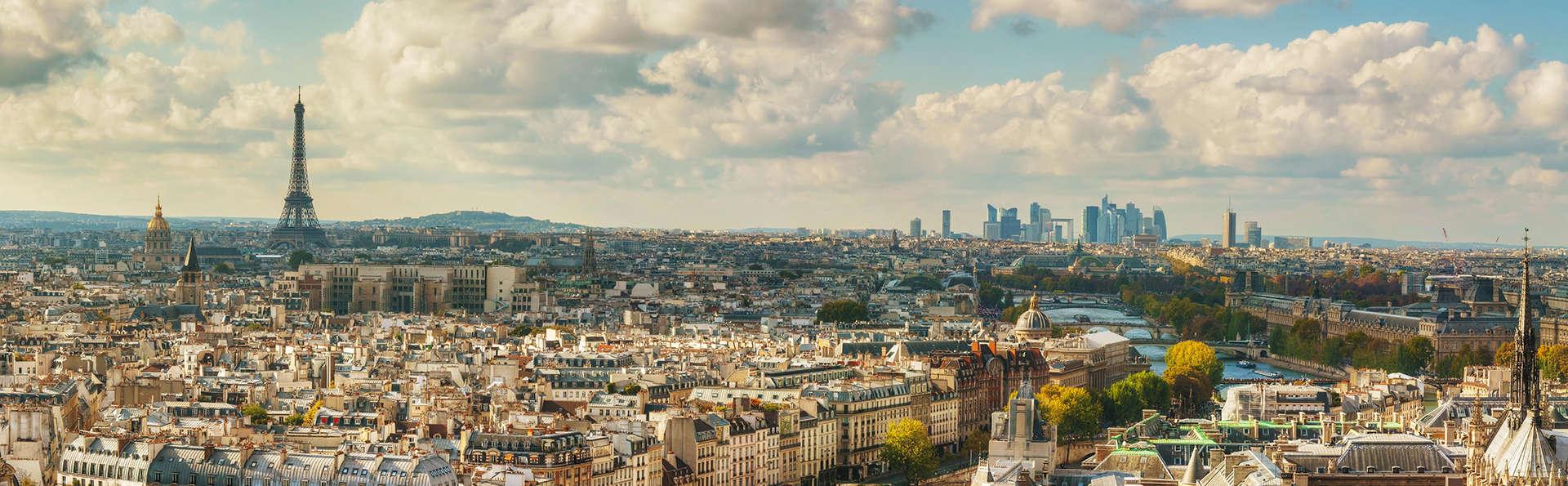 L'Edmond Hôtel - EDIT_paris4.jpg
