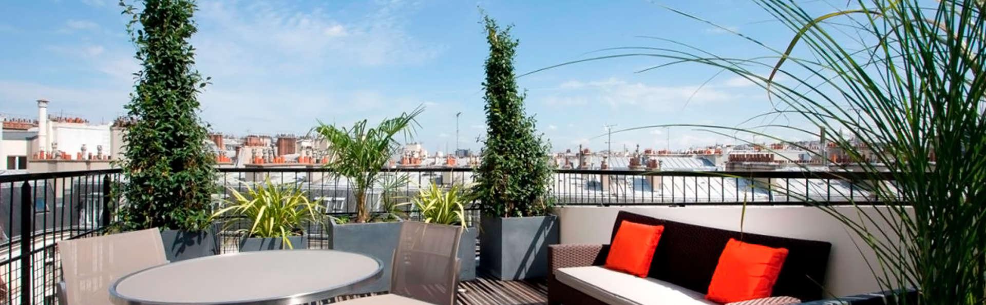 L'Edmond Hôtel - edit_terrace.jpg