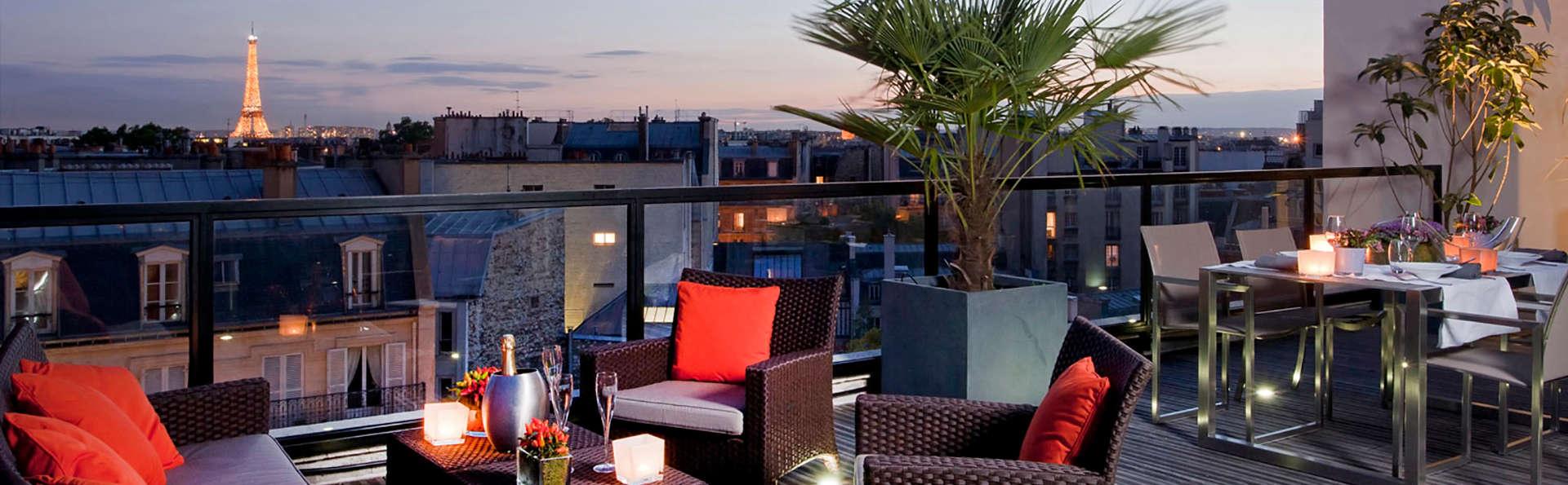 L'Edmond Hôtel - edit_terrace4.jpg