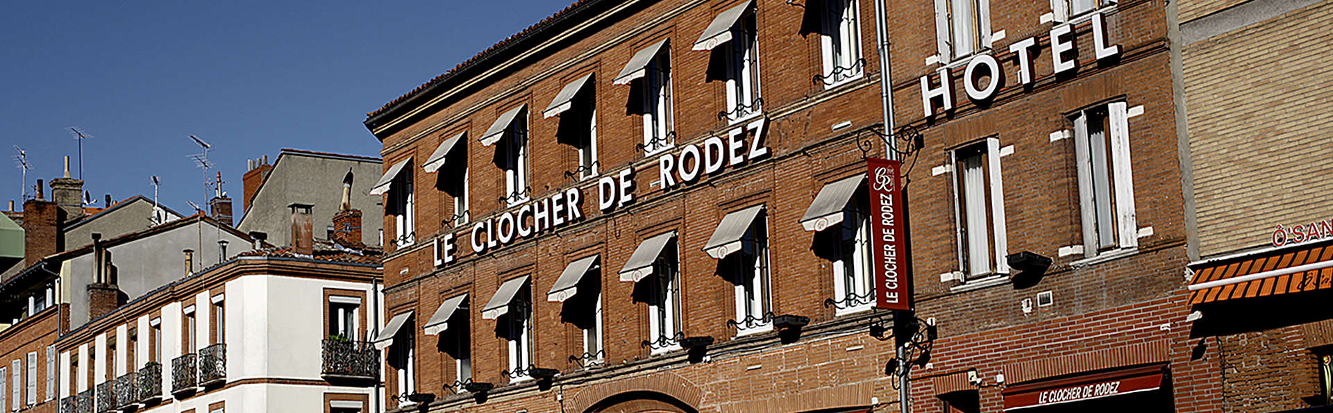 Le Clocher de Rodez - Edit_Front.jpg