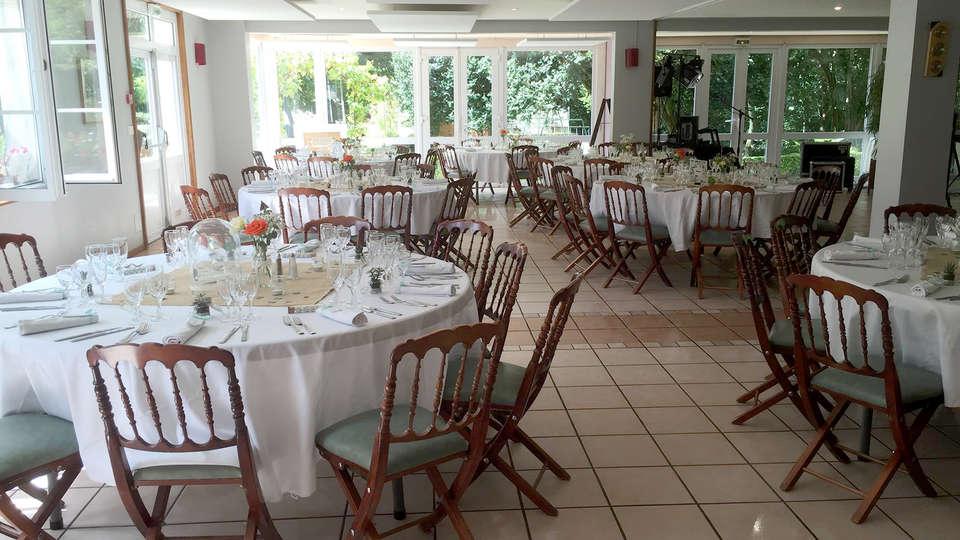 Le Clos de Mutigny  - Edit_Restaurant4.jpg