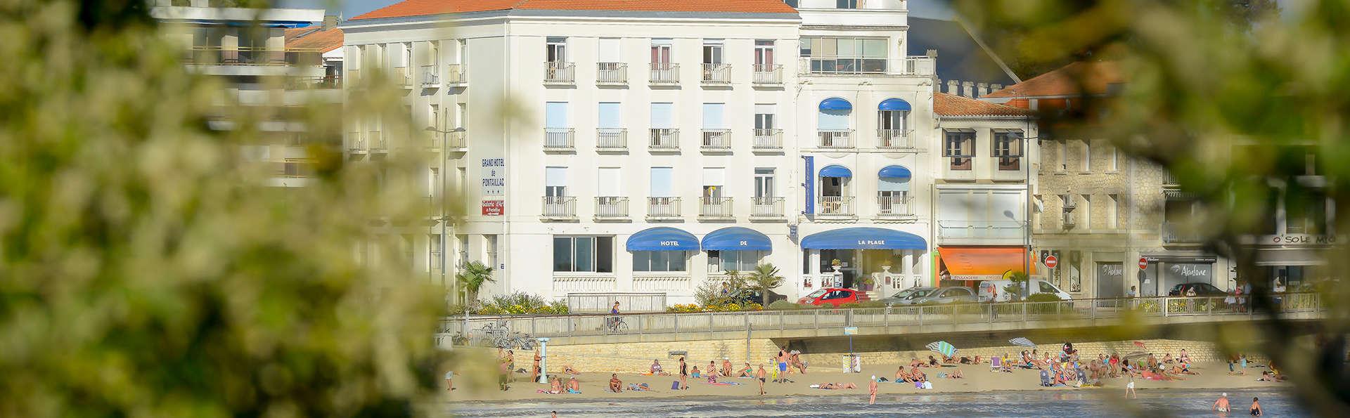 Le Grand Hôtel de la Plage - Edit_Front2.jpg