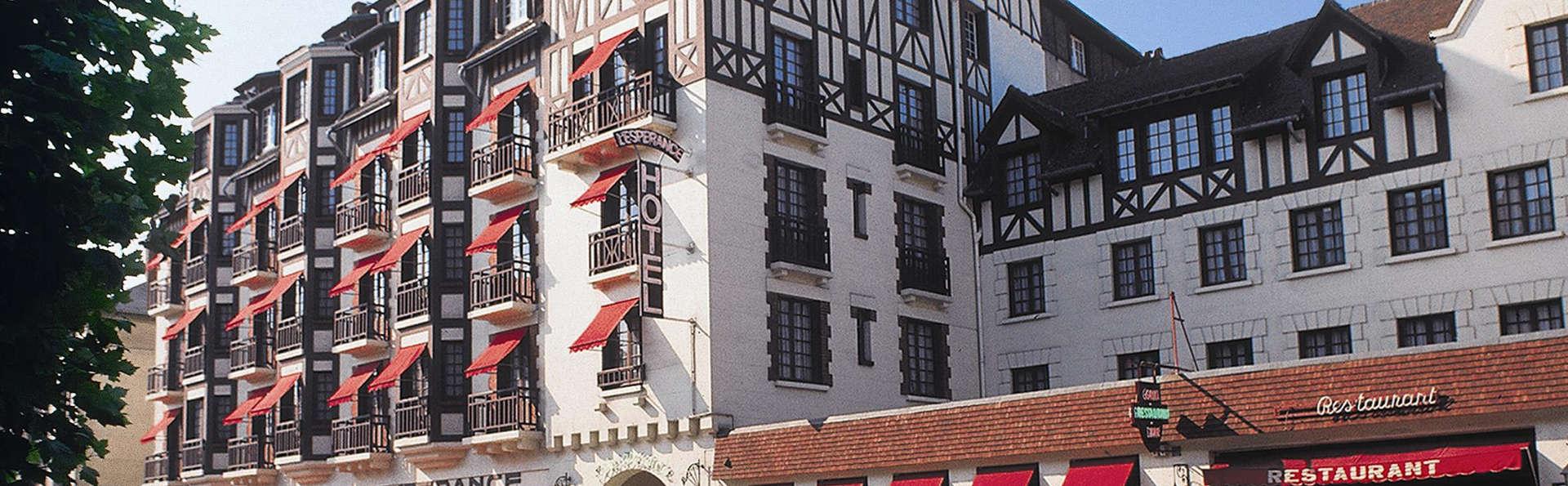 Le Grand Hôtel de l'Espérance - Edit_Front.jpg