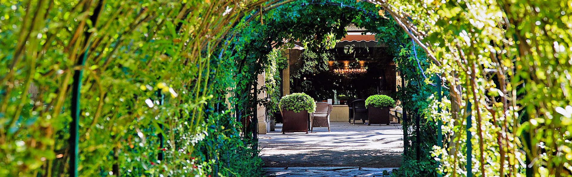 Le Prieuré - Villeneuve les Avignon - Edit_Terrace2.jpg