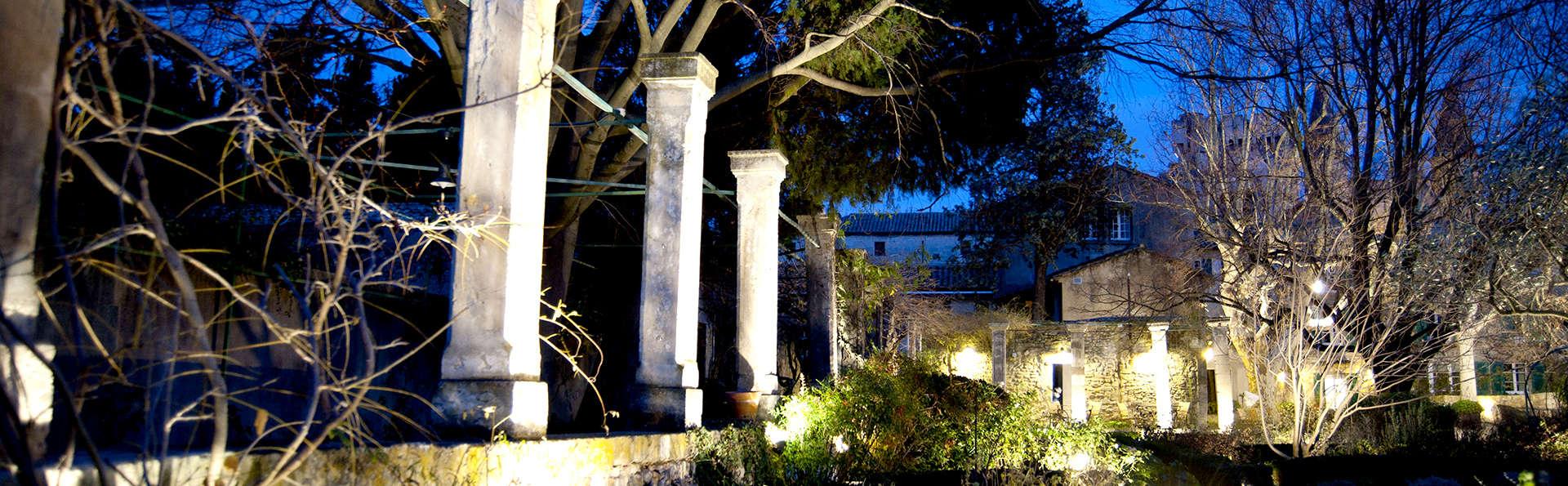 Le Prieuré - Villeneuve les Avignon - Edit_View.jpg