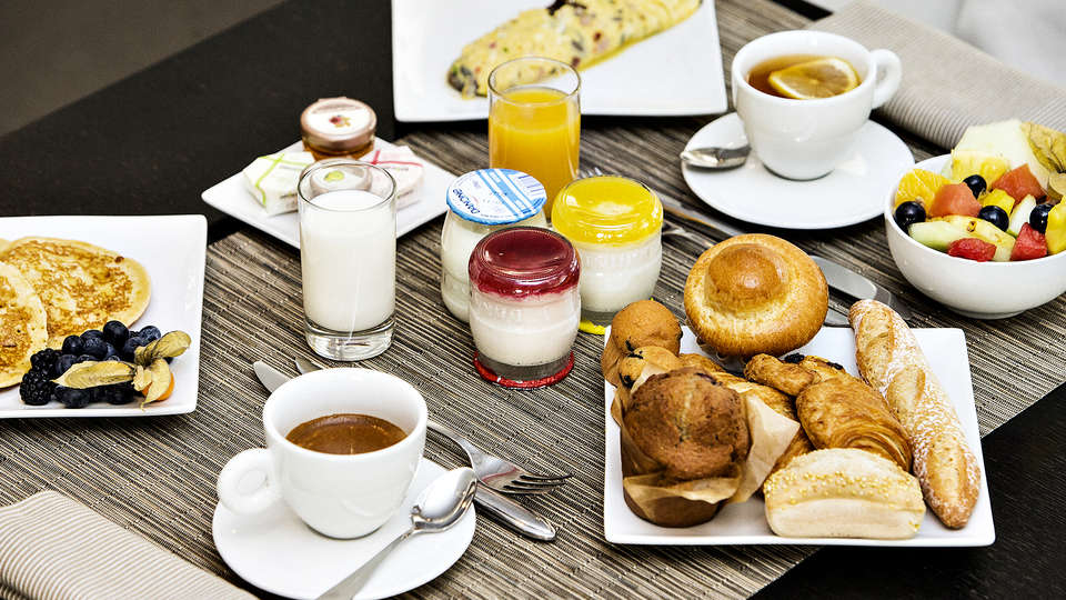 Novotel Wavre Brussels East - EDIT_NEW_Breakfast2.jpg
