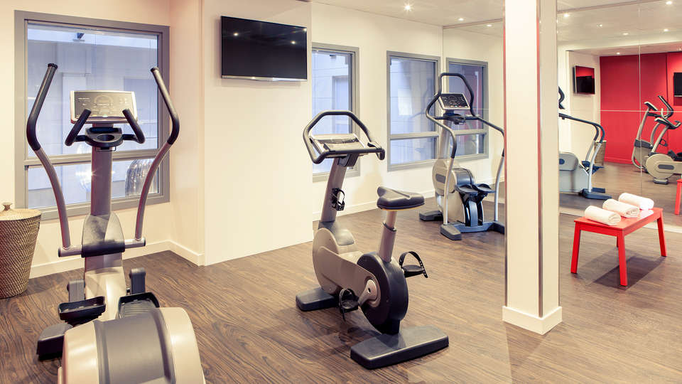 Grand Hotel Mercure Nantes Central - Edit_Gym.jpg