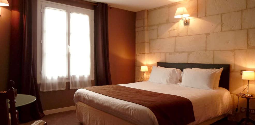 le grand monarque centre 3 azay le rideau france. Black Bedroom Furniture Sets. Home Design Ideas
