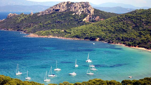 La Font des Horts - BTP Vacances