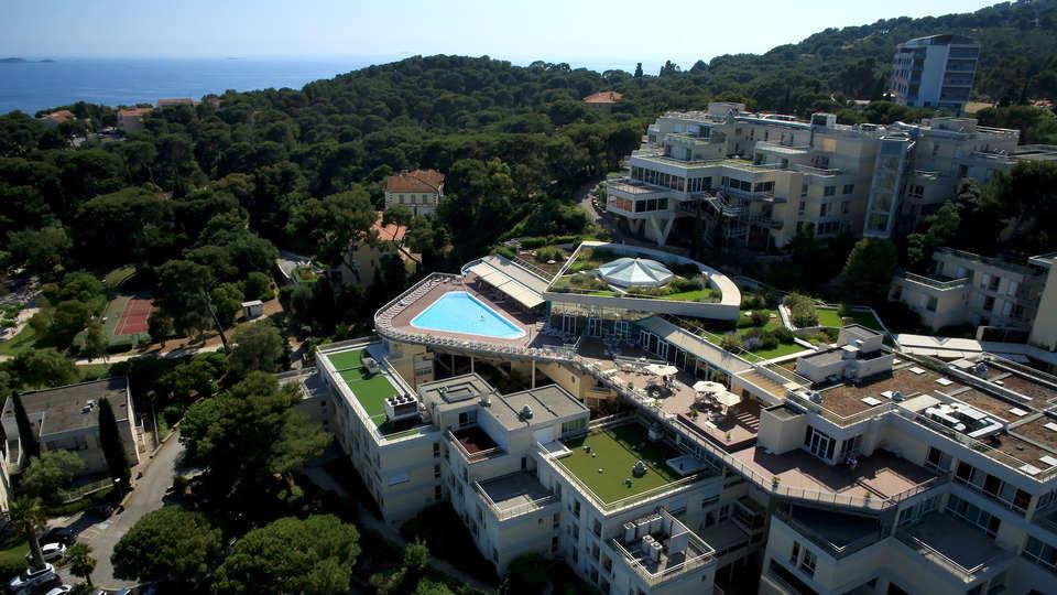 La Font des Horts - BTP Vacances - Edit_Hotel.jpg