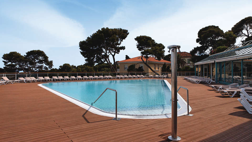 La Font des Horts - BTP Vacances - Edit_Pool3.jpg