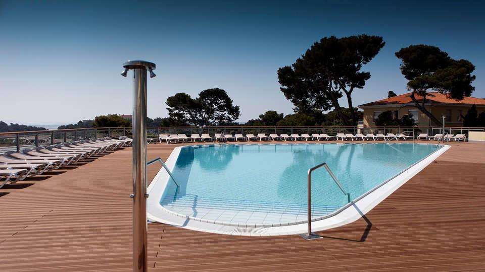 La Font des Horts - BTP Vacances - Edit_Pool5.jpg