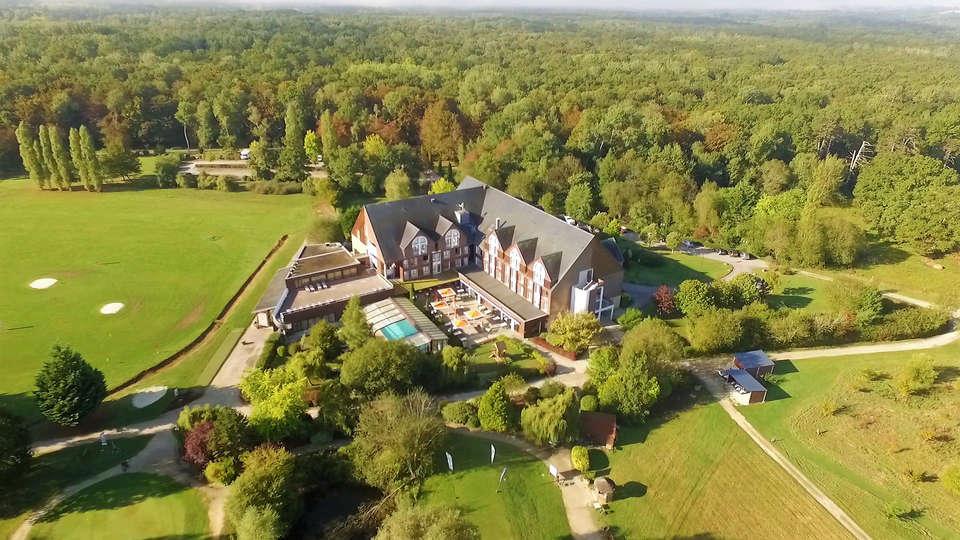 Domaine de la Foret d'Orient - Natur'Hotel Golf & Spa - EDIT_NEW_HOTEL.jpg