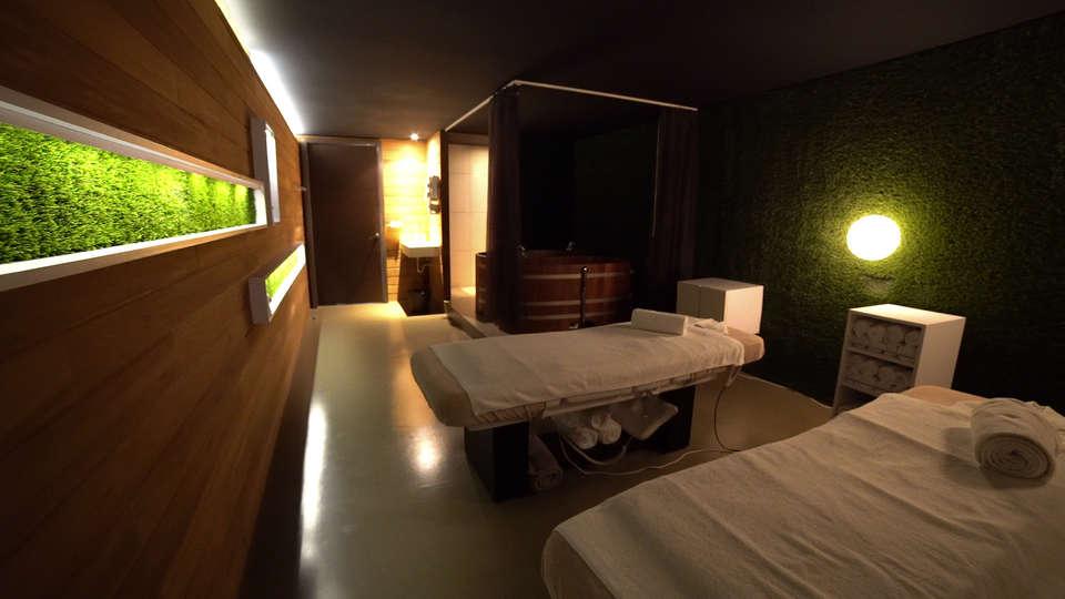 Domaine de la Foret d'Orient - Natur'Hotel Golf & Spa - EDIT_NEW_RELAX6.jpg