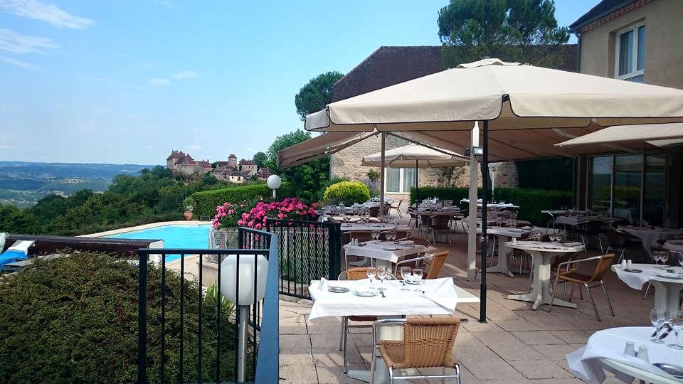 Le Relais de Castelnau - Edit_Terrace3.jpg
