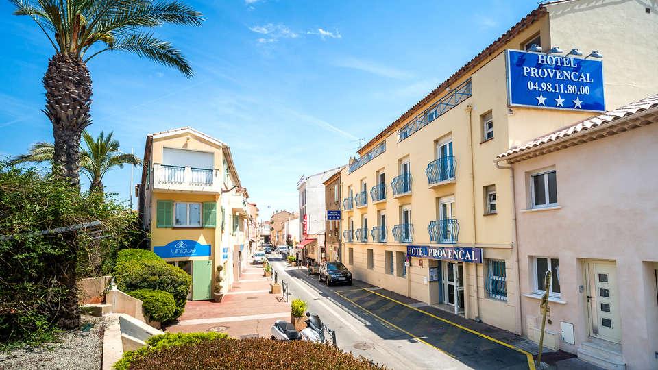 Hôtel Provençal - Edit_Front.jpg