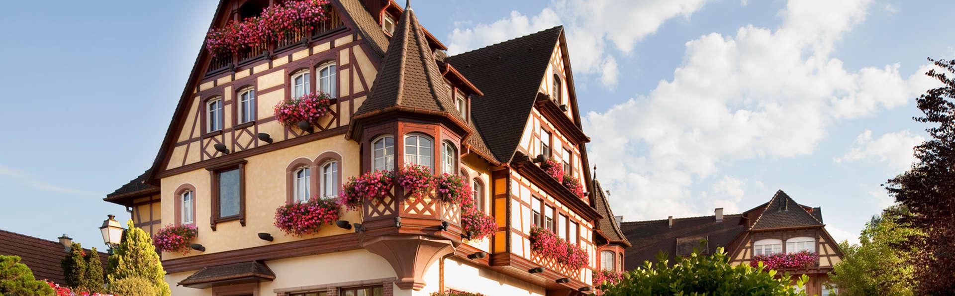 Le Parc Hôtel Obernai & Spa - Edit_Front.jpg