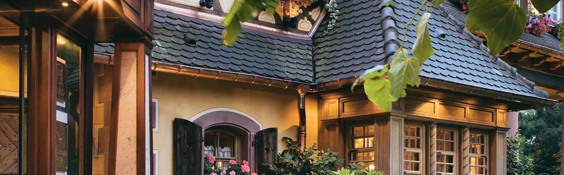 Le Parc Hôtel Obernai & Spa - Edit_Front2.jpg
