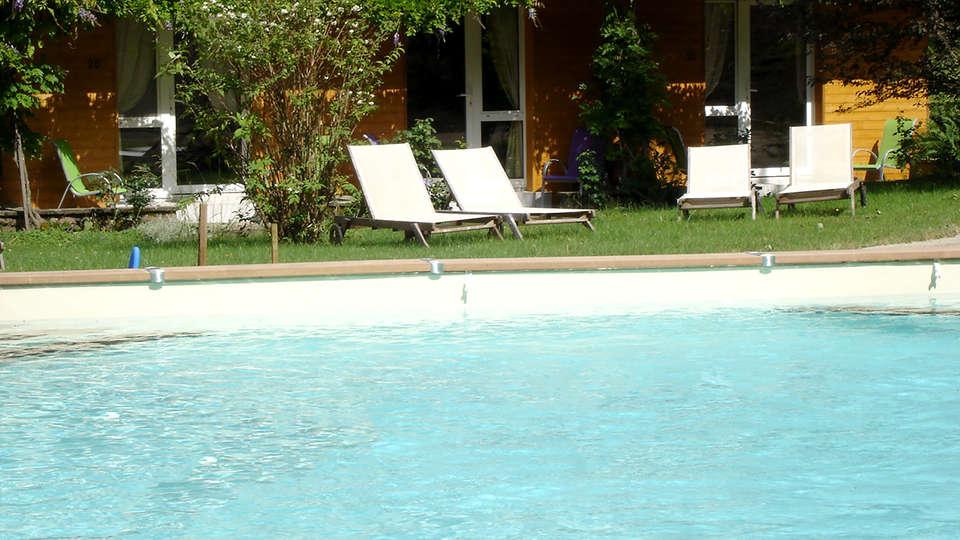 Le Saint Barnabé & Spa - Edit_Pool.jpg