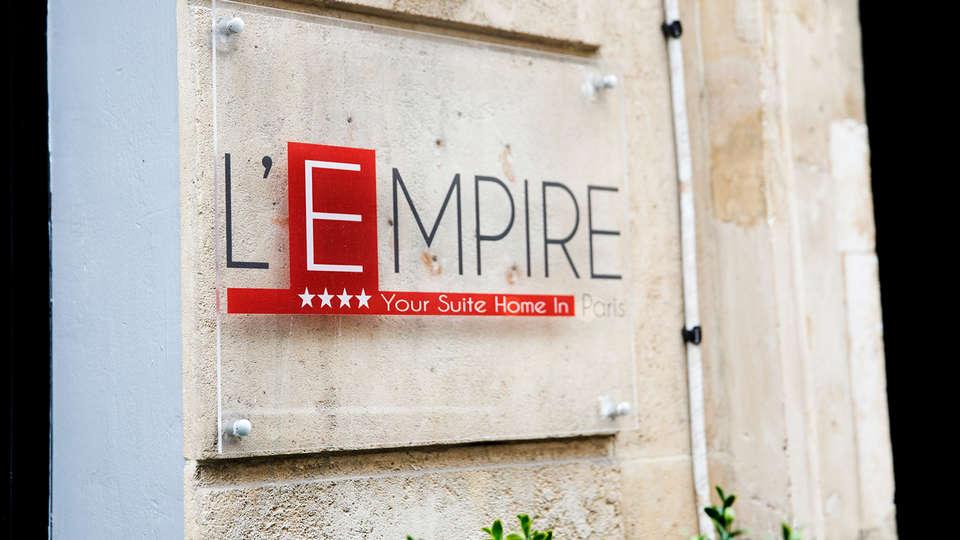 L'Empire Paris - Edit_Details2.jpg