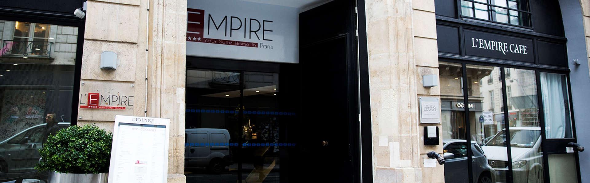 L'Empire Paris - Edit_Front.jpg