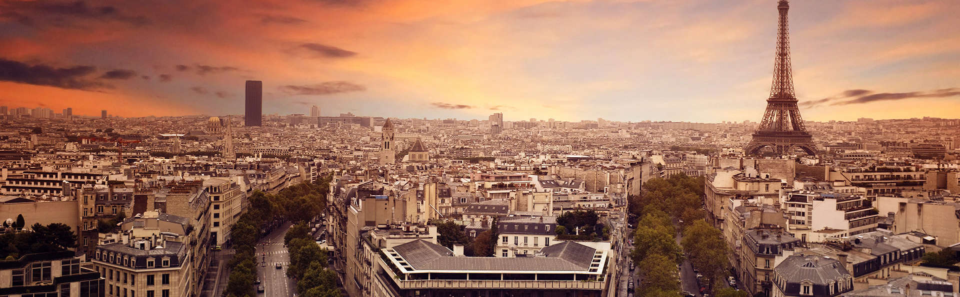 L'Empire Paris - Edit_romantic06.jpg
