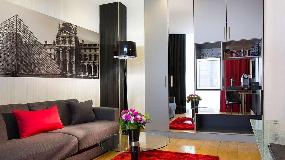 L'Empire Paris - Edit_Suite.jpg