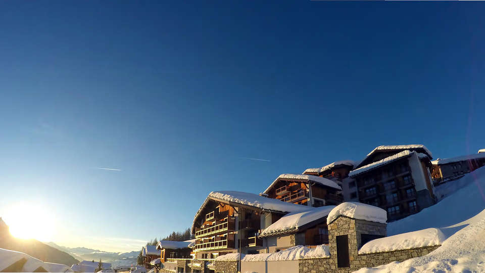 Hyatt Centric La Rosière - edit_new_surroudings.jpg
