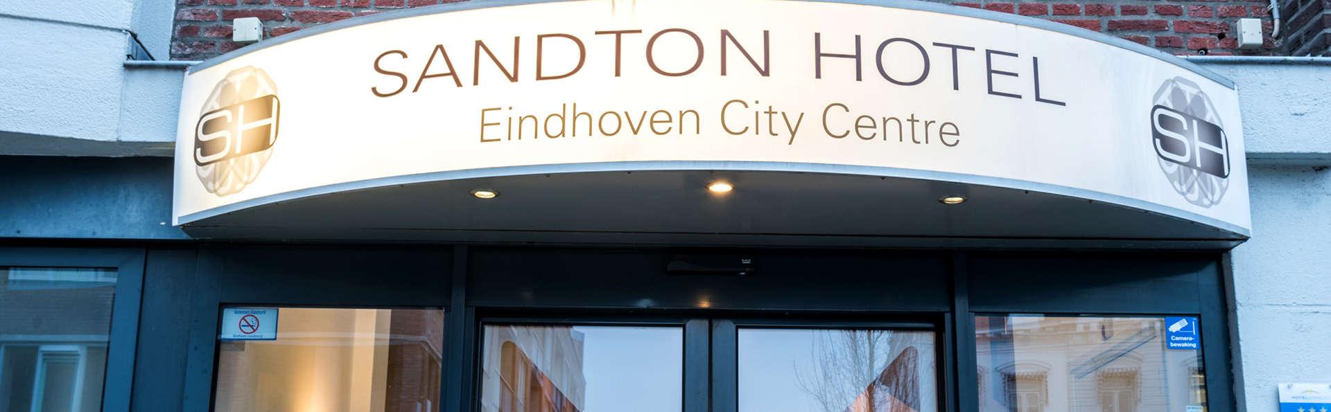 Sandton Hotel Eindhoven Centre - EDIT_NEW_FRONT.jpg