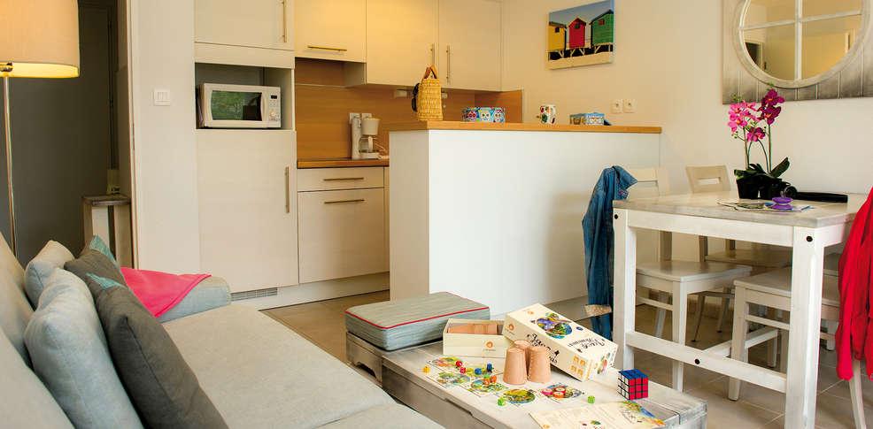 les jardins d 39 arvor 4 b nodet frankrijk. Black Bedroom Furniture Sets. Home Design Ideas