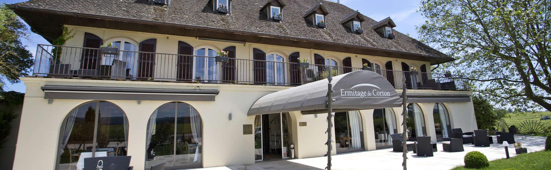 L'Ermitage de Corton - Edit_Front.jpg