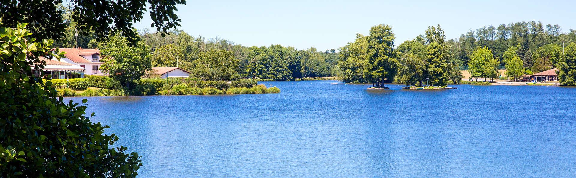 Les Jardins du Lac - Edit_Destination.jpg