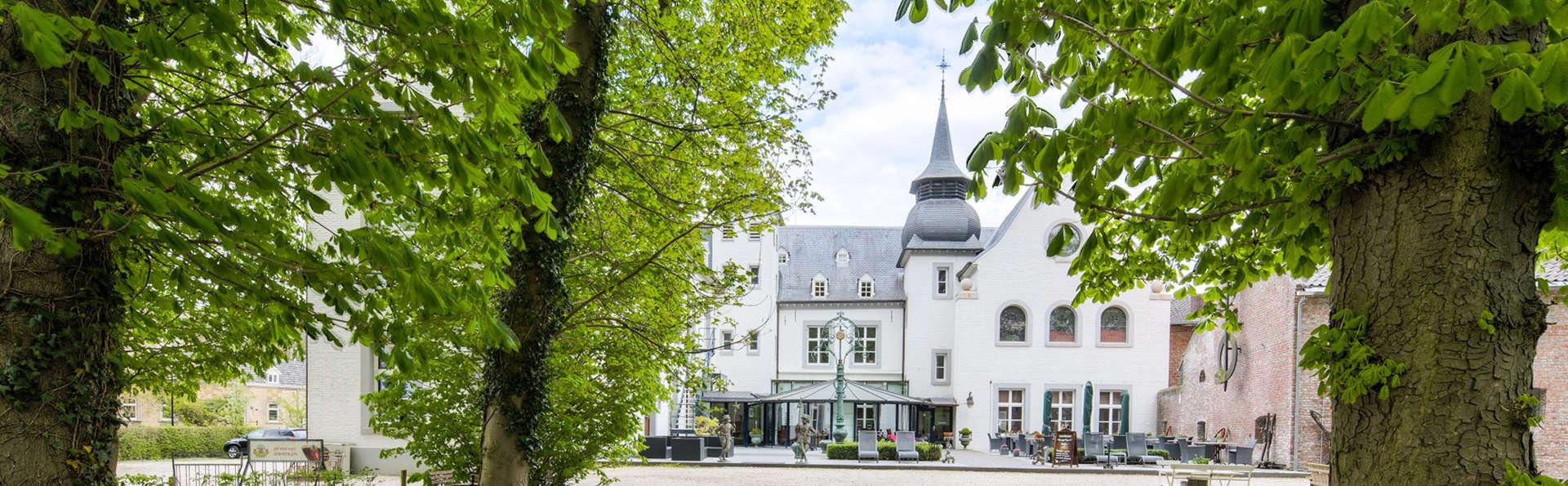 Hotel Kasteel Doenrade - Edit_Front.jpg