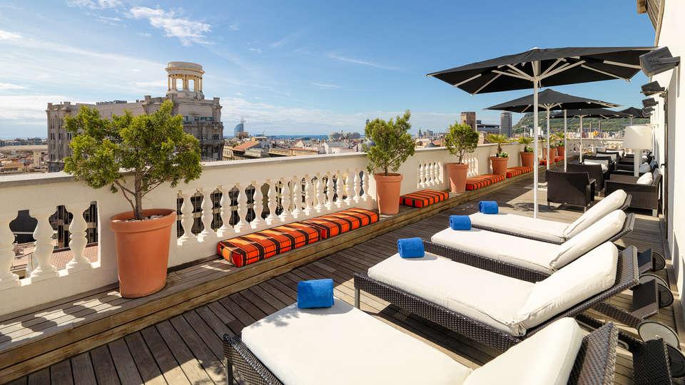 H10 Montcada Hotel  - EDIT_NEW_Terrace.jpg