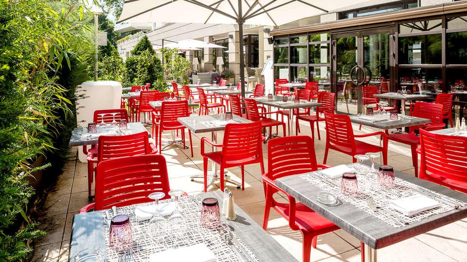 Les Loges du Park - Edit_Restaurant2.jpg