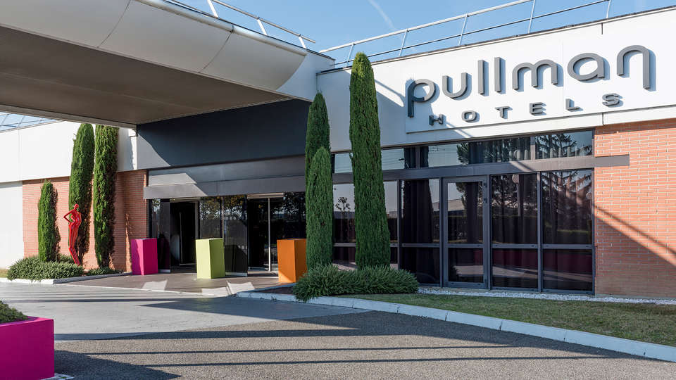 Pullman Toulouse Airport - edit_front.jpg