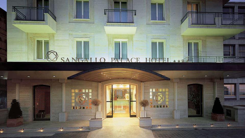 Sangallo Palace Hotel - Edit_Front.jpg