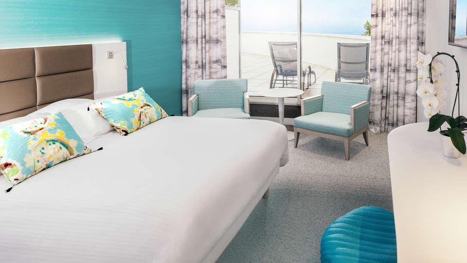 Hôtel Alliance Pornic Resort Thalasso & Spa - EDIT_NEW_ROOM5.jpg