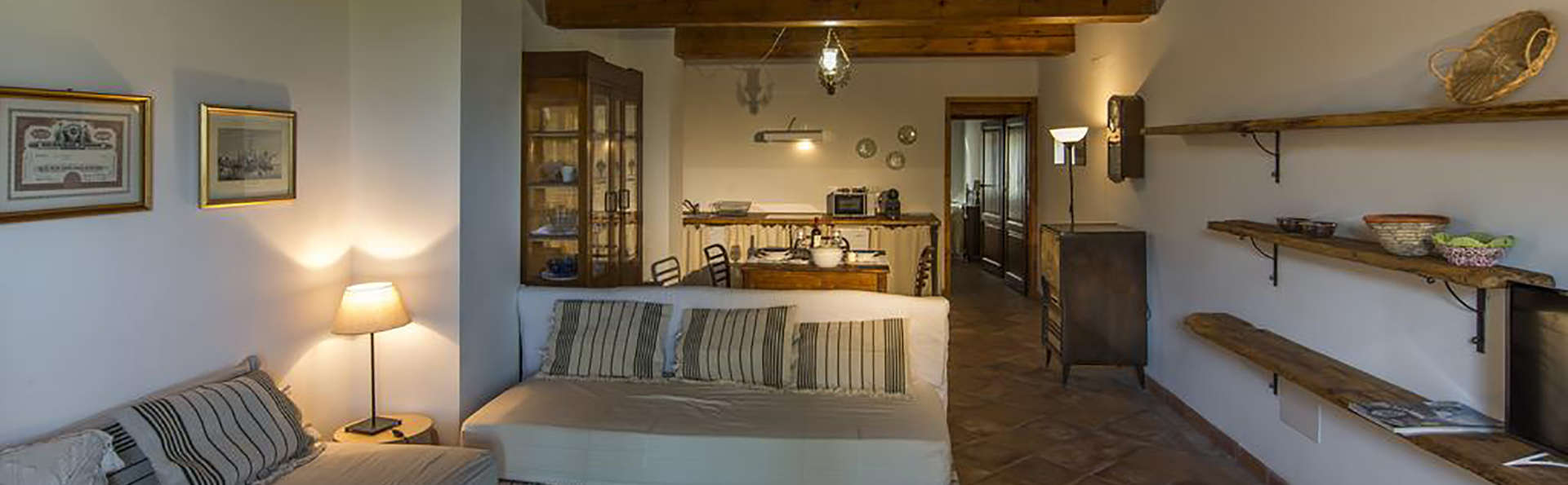 Casa Vacanze Le Fornaci - Edit_Lobby.jpg