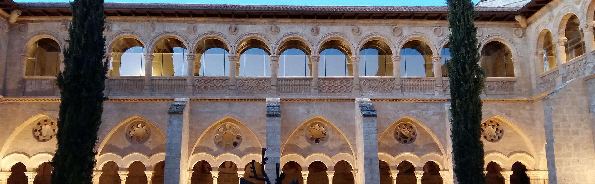 Castilla Termal Monasterio de Valbuena - EDIT_NEW_Front.jpg