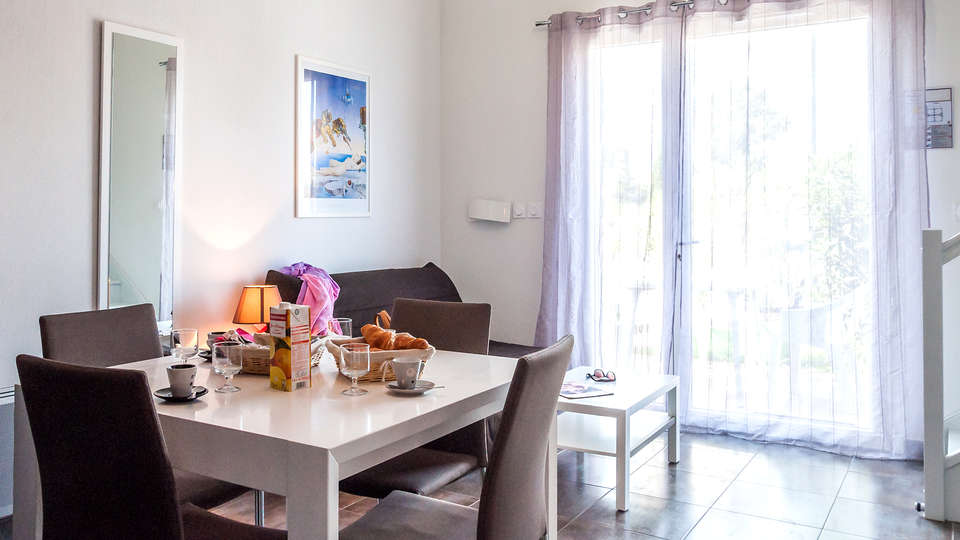 Vacanceole Demeures Torellanes St Cyprien - Edit_Apartment5.jpg